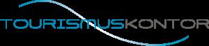 Logo Tourismuskontor
